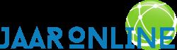logo Jaar Online